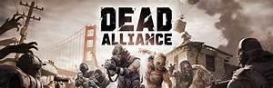 Nouveau Jeux Pc 2017 : dead alliance un nouveau fps avec des zombies original ~ Medecine-chirurgie-esthetiques.com Avis de Voitures