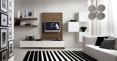modern living room layouts  tumidei digsdigs