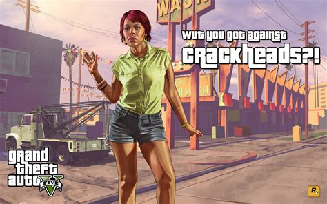 tonya wiggins theft rockstar grand games auto zombies cod wide