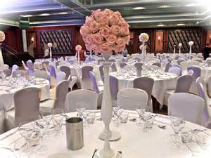 organisation de mariage organisation mariage wedding planner côte d 39 azur