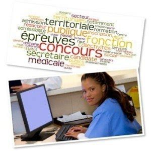 formation s 233 cr 233 taire m 233 dicale le guide complet