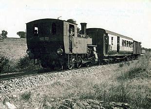 treno a cremagliera svizzera locomotiva fs 980