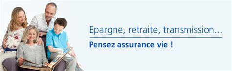 souscrire contrat assurance vie aviva