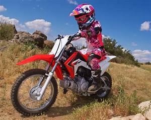 M Road Moto : honda crf110f canberra motorcycle centre ~ Medecine-chirurgie-esthetiques.com Avis de Voitures