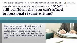 how much is the labor price variance quotes With how much do professional resume writers cost