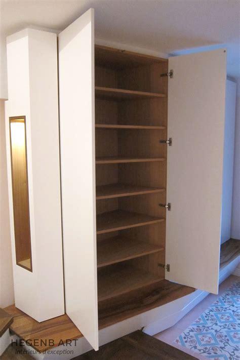 hegenbart meuble d entr 233 e original et sur mesure