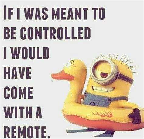 Control Freak Meme - 25 best ideas about control freaks on pinterest control freak quotes my happiness quotes and