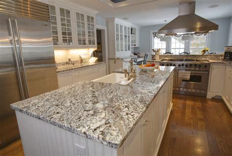 countertop cabinet for kitchen plain but fancy design contemporary kitchen boston 5933