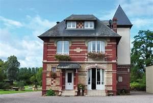 La pommeraie location chambre d39hotes a deauville for Maison dhote a deauville