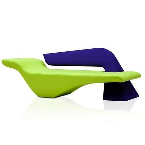la chaise longue fr chaise longue sculpturale et sensuelle softline