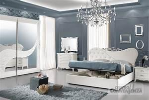 Gullov com Accessori Bagno Design