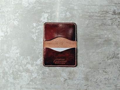 Wallpapers Kulit Note Sleeve Wallet Dompet Merawat