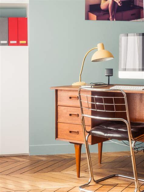 armoire de bureau d occasion lyon