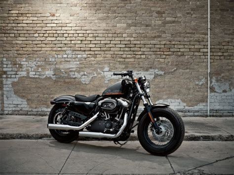 Harley Davidson Roadster 4k Wallpapers by Harley Davidson Sportster 48 Picture Desktop Hd Wallpaper