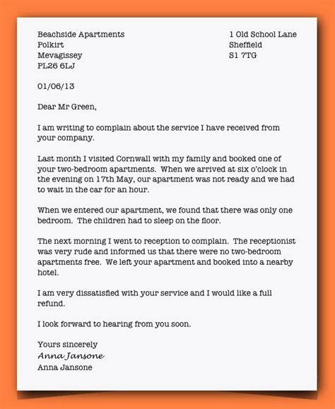 write  proper letter marital settlements