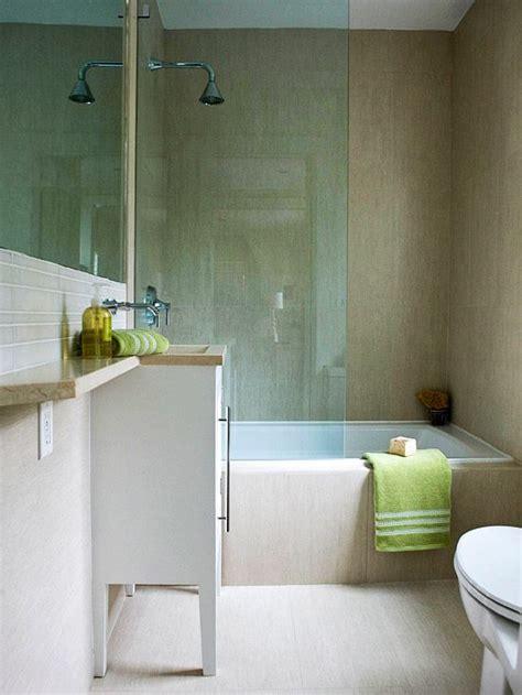 bathtub design ideas  bathroom bathroom shower tub