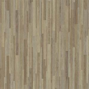 trafficmaster take home sample taupe banded wood peel With parquet beige