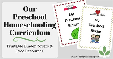 homeschooling curriculum preschool our preschool homeschooling curriculum mercer homeschooling 357