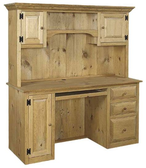 pine kitchen cabinets office and den furniture amish mike amish sheds amish 1491