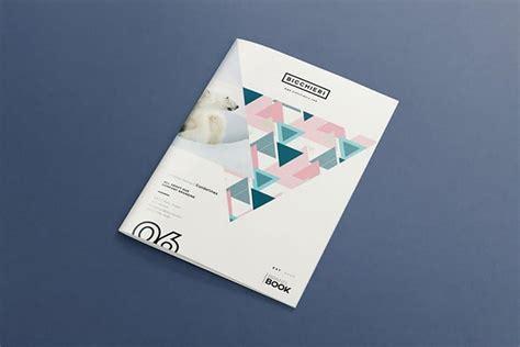 indesign book templates design shack