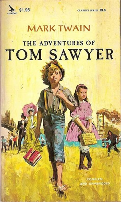 the modern adventures of tom sawyer 28 images classics unfolded alices adventures in by
