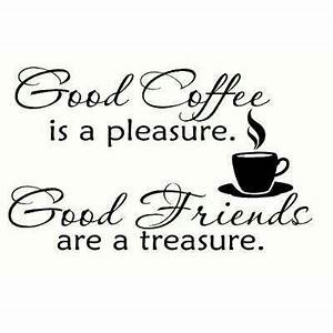 Cafe Chic !!! / Coffee & Friends | !!! ☕☆ CAFE CHIC ...
