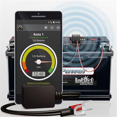 batterie laden auto battery guard 6v 12v 24v batterie 220 berwachung pkw