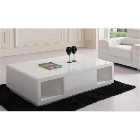conforama pc bureau tables basses blanc laqué mobilier sur enperdresonlapin