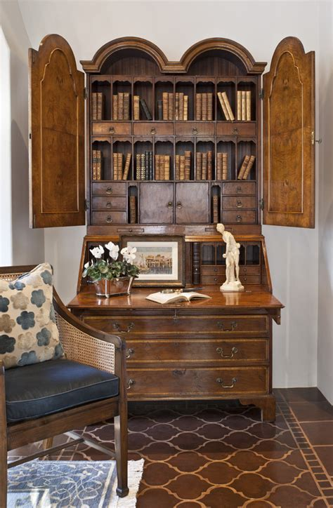 shabby chic bedroom decorating ideas awesome desk with hutch decorating ideas