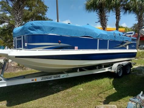 Fun Deck Boats For Sale Used by Hurricane Fundeck New And Used Boats For Sale