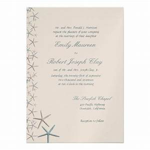 wedding invite wording parents falling stars parents name With wedding invitation no parents names