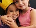 La primera amistad de los niños, ¿a qué edad? ¿cómo debe ...