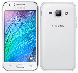 Download Samsung Galaxy J1 User Guide Manual Free