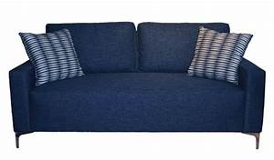 denim sofa ikea sofa ideas denim sofa ikea sofa ideas With red denim sectional sofa
