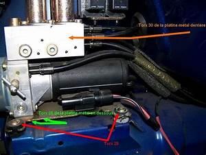 Réparation Capote Cabriolet : r paration moteur hydraulique cabriolet entetien et r parations carrosserie tutoriels et ~ Gottalentnigeria.com Avis de Voitures