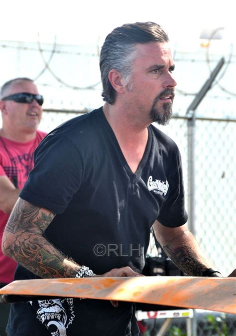 gas monkey garage tv show 1215 best images about gas monkey on discovery
