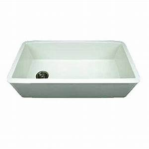 galleon whitehaus wh3618 white duet 36 inch reversible With 36 inch white apron sink