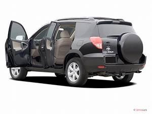 Image  2006 Toyota Rav4 4