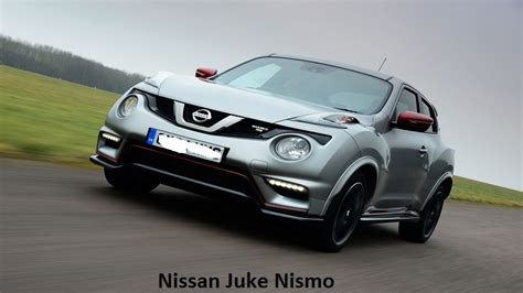 200 Hp Cars by The Cheapest Cars With More Than 200 Hp Nissan Juke Nismo