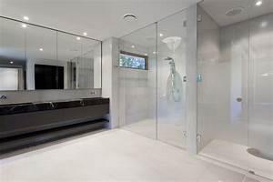 Bodengleiche Dusche Größe : duschkabine bodengleiche dusche fg52 hitoiro ~ Michelbontemps.com Haus und Dekorationen