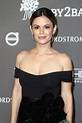 The O.C. star Rachel Bilson is back, and set to star in a ...