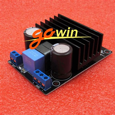 Mono Class Irs Audio Receiver Power Amplifier