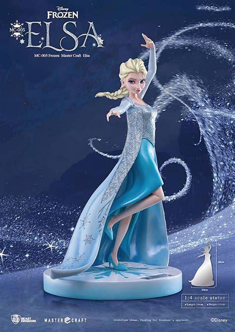 buy toys  models disney frozen queen elsa