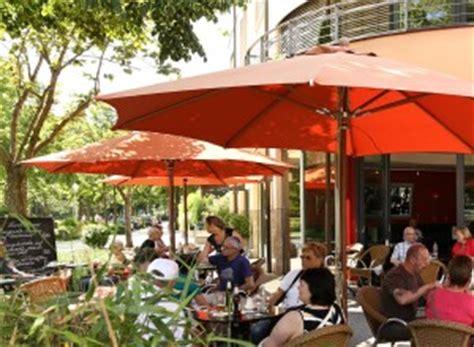Kleines Cafe Bad Neuenahr by Feuser Boegel Caf 233 S