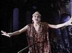 Imogen Millais-Scott | Cinemorgue Wiki | FANDOM powered by ...