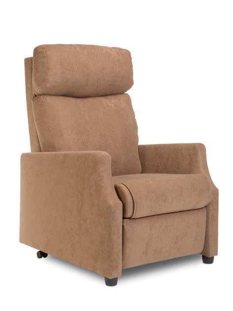 fauteuil releveur 233 lectrique 2 28 images fauteuil