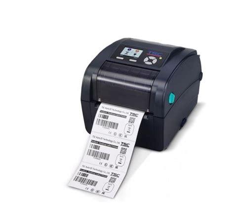 imprimante de bureau jam imprimante de bureau tsc tc serie imprimantes
