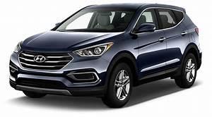 Hyundai Santa Fe Leasing : santa fe lease special lehman hyundai in miami serving ~ Kayakingforconservation.com Haus und Dekorationen