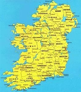 Wiring Diagram Ireland