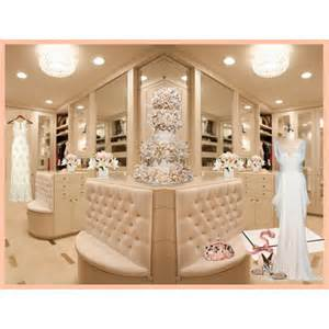 wooden roses bridal shop polyvore